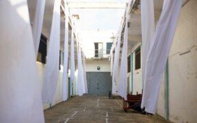 Noldor, un nouveau lieu de résidence à Accra