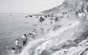 [Expo] Jellel Gasteli — « En Tunisie »
