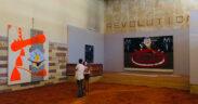 [Actu] 2022, cap sur la biennale de Dakar