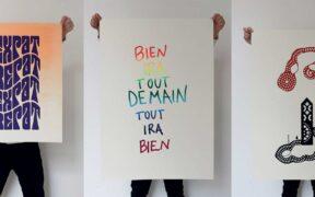 [Story] Ces jeunes curateurs marocains qui bousculent l'art contemporain