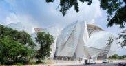 La Fondation Vuitton invite les artistes qui font bouger les lignes en Afrique