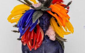 [Actu] Au Burkina Faso, la sculpture se fête