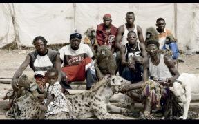Le MMVI retrace l'épopée de la photographie africaine
