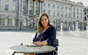 Touria El Glaoui : « Le profil des collectionneurs est en train de changer »