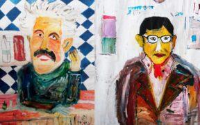 [Actu] Parcours des arts : Tanger renoue avec son passé