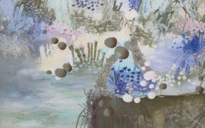[Expo] Abderrahim Yamou sublime le vivant