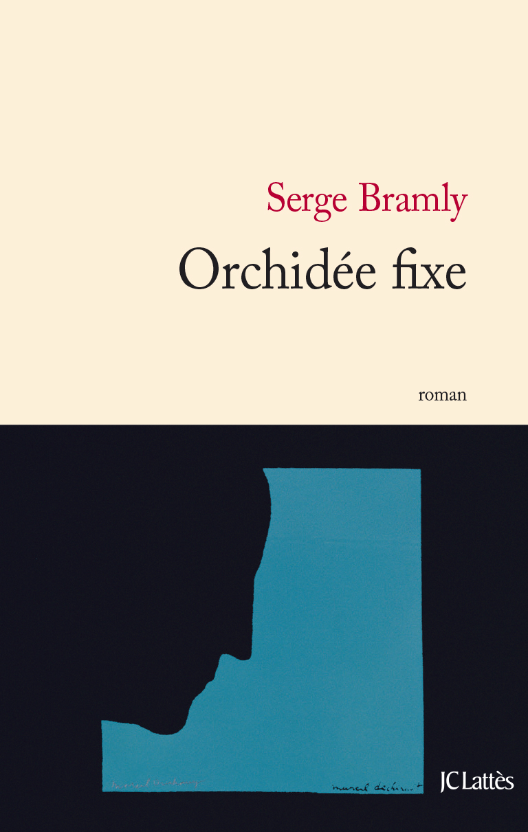 ORCH/IDEE FIXE